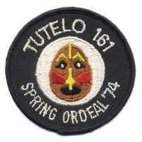 Tutelo eR1974-2