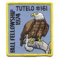 Tutelo eX1974-5