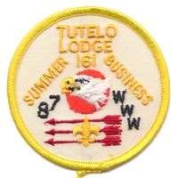Tutelo eR1987-3