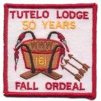 Tutelo eX1989-4
