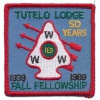Tutelo eX1989-5