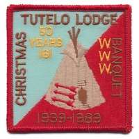 Tutelo eX1989-6