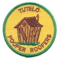 Tutelo eR1989-8