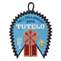 Tutelo eX2014-4
