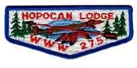 Hopocan S1