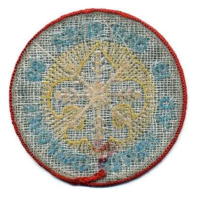 Tuscarora eR1989